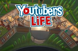 Youtubers-Life-Download